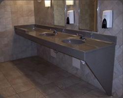 Rad Kitchen And Bath Custom Fibreglass Custom Shower Bases Solid Surface Shower Surrounds