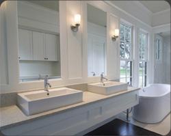 Custom Bathroom Vanities Saskatoon rad kitchen and bath custom fibreglass- custom shower bases